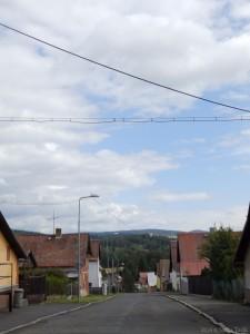 město Rotava