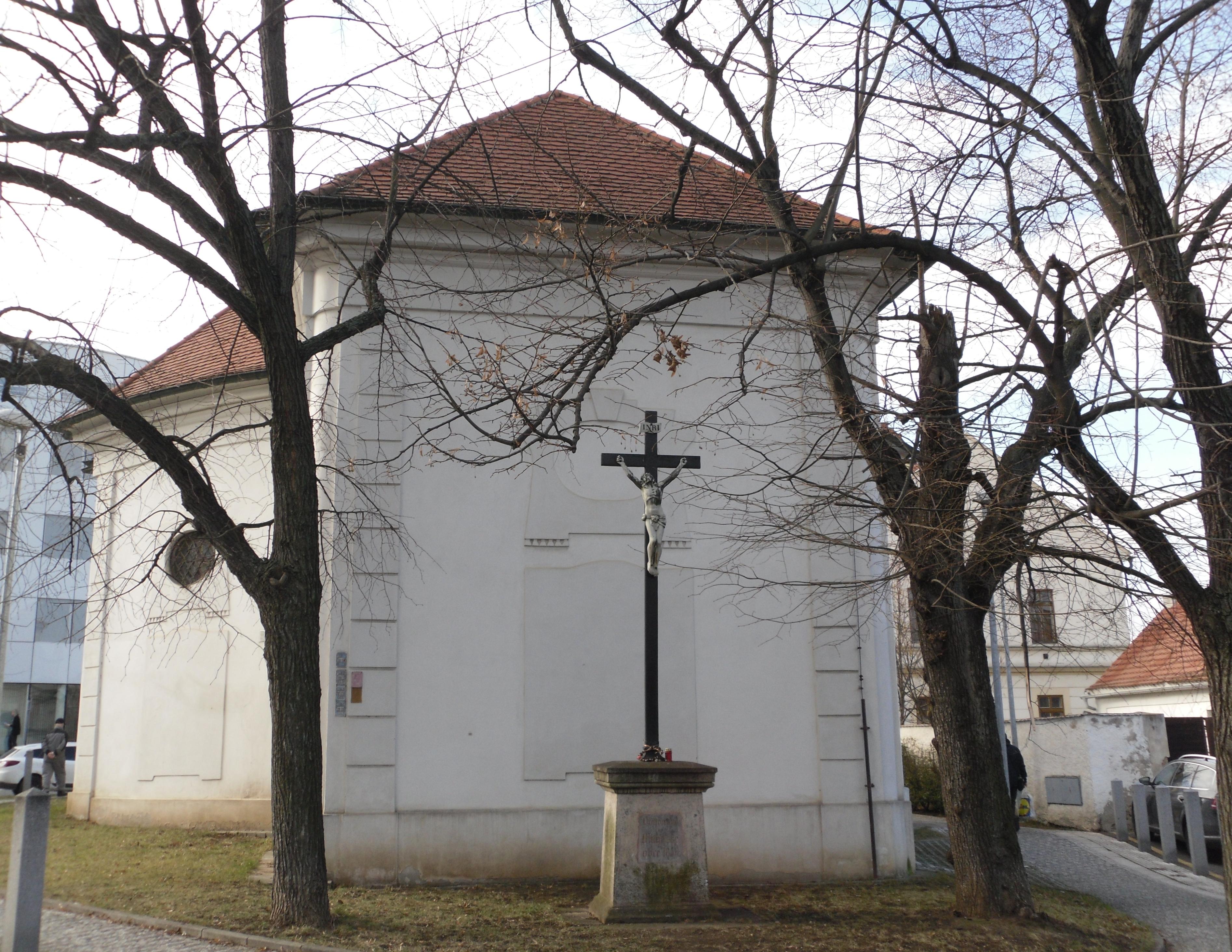 1SDC15884-Kostelik