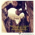 Mějte víru v sebe...