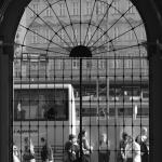 17/52  STREET FOTO