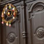 Velikonoce tlučou na dveře...