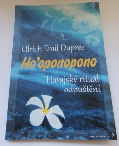 Havajský rituál odpuštění