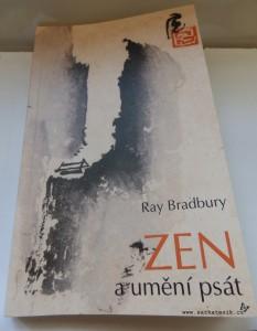 Zen & umění psát