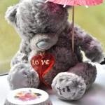 Medvídek Me To You
